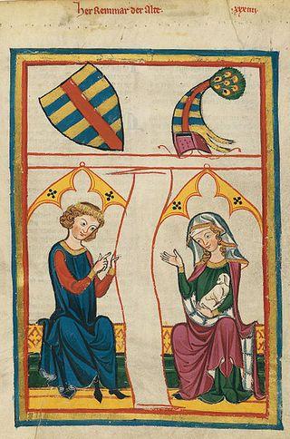 396px-Codex_Manesse_Reinmar_der_Alte