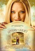 220px-Letters_to_juliet_poster